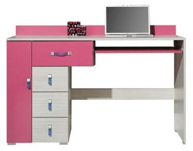 PC stůl KM 13