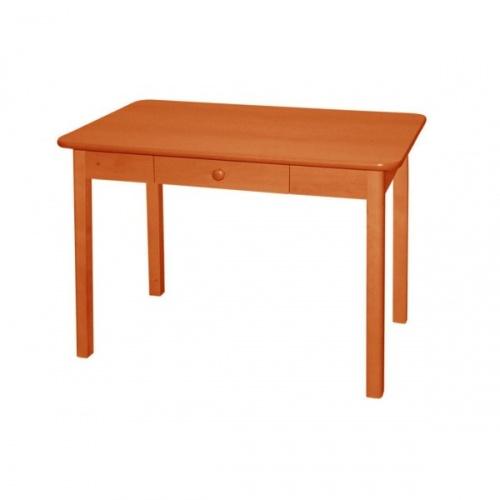 Jídelní stůl S01 se zásuvkou