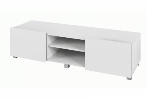 Televizní stolek GORA G RTV 2D