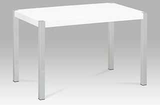 Jídelní stůl 5802