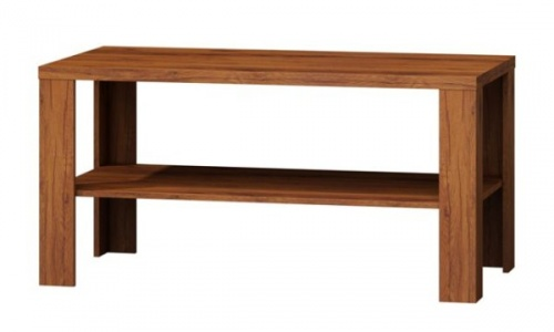 Toska - Konferenční stolek 13