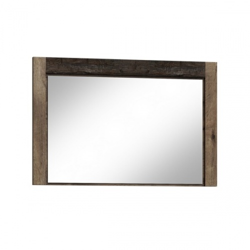 Izabela - Zrcadlo 12