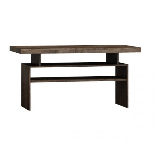 Izabela - Konferenční stolek 13