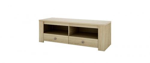 Klára - Tv stolek 4