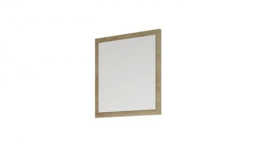 Klára - Zrcadlo 13