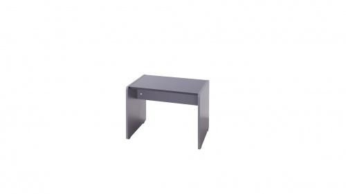 Libor - Konferenční stolek - malý