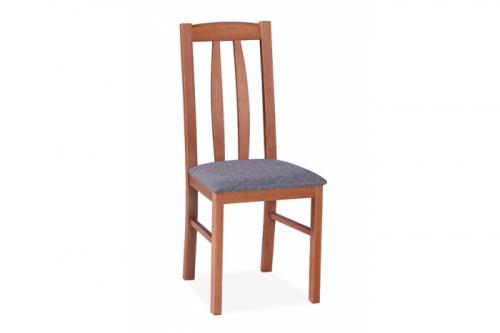 Jídelní židle 27