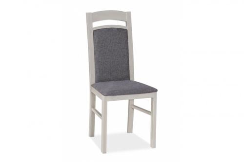 Jídelní židle 5