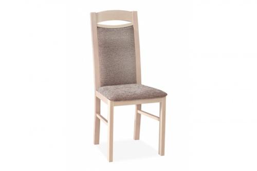 Jídelní židle 4